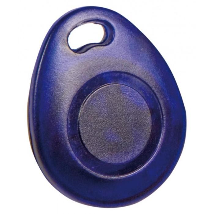 V2 NEXT-TAG Transponder key