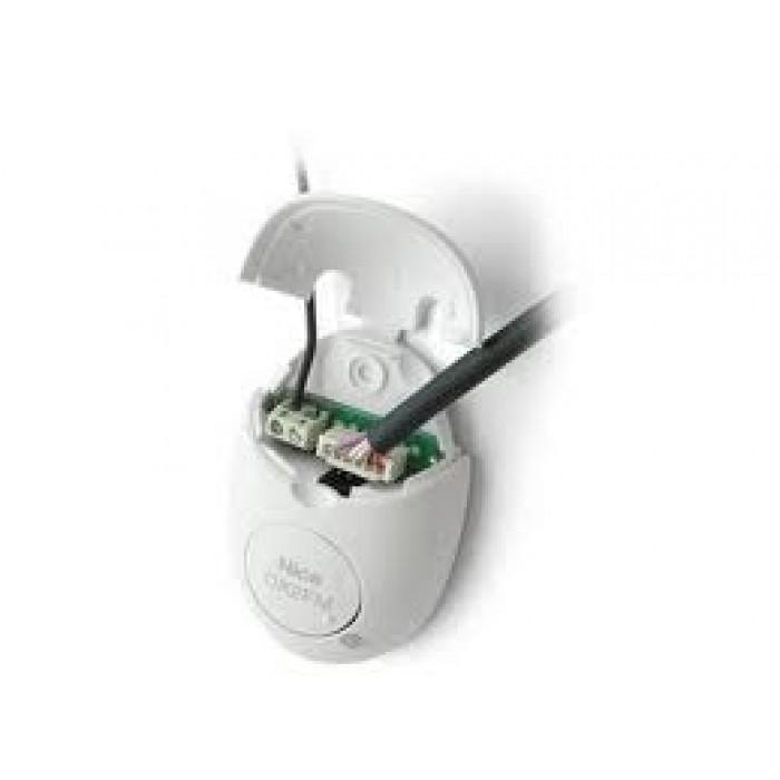 Nice OX2FM 868.46MHz receiver