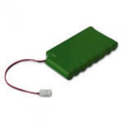 Nice PS424 buffer battery