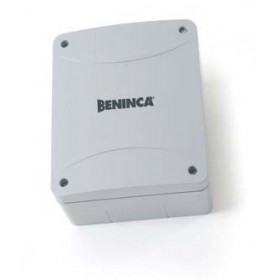 Beninca SB - Plastic box for small control units