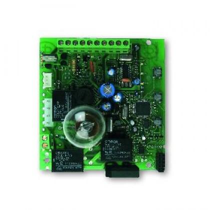 Nice SNA1 spare control unit for Spin garage door motors