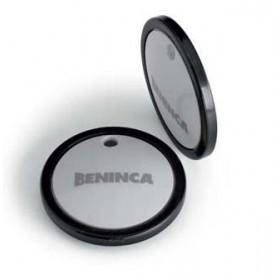 Beninca TEO Transponder device