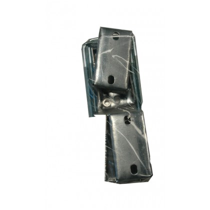 Faac Mounting Brackets For TLIGHT Traffic Lights