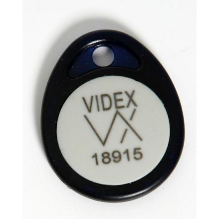 Videx 955/T 1X proximity fob