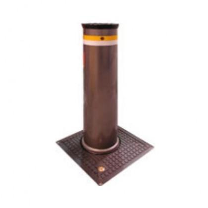 Fadini VIGILO 2280 Electro-hydraulic bollard