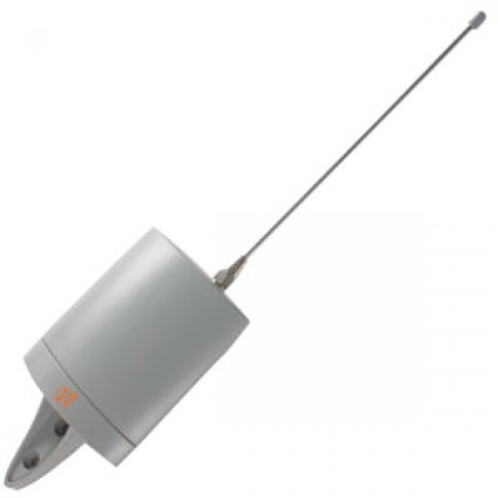 V2 WALLY 433.92 MHz self-learning receiver