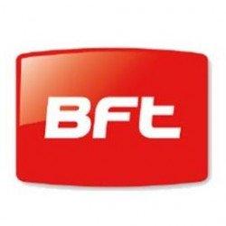 BFT gate automation