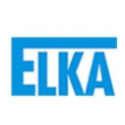 Elka gate automation and barriers