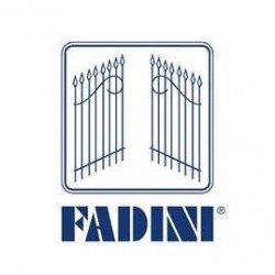 Fadini gate automation