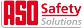 ASO safety edges
