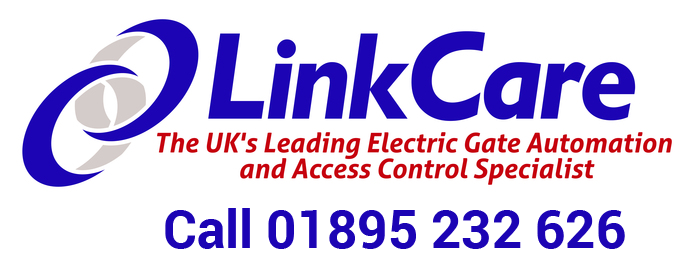 Linkcare Gate Automation